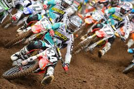 red bull motocross race pictures race pov red bull mx superchampions youtube dirtbike moto