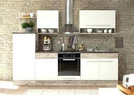 bloc de cuisine bloc cuisine pour studio bloc de cuisine bloc de cuisine welcome 1