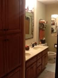 bathroom design help narrow bathroom design help