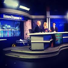 what u0027s your major the tough road to the anchor desk the