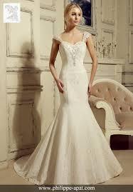 robe de mariã e bustier dentelle robe de mariée 2016 2017 bustier dentelles philippe apat