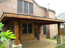 types of patio cover i circle d industries i 817 984 5566