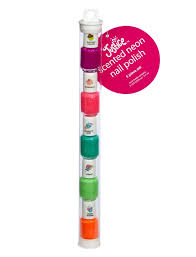 best 20 nail polish sets ideas on pinterest opi nail polish