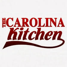 carolina kitchen youtube