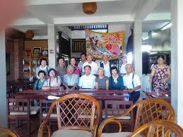 u café hội an an eco social project at the thu bon hoai riverside