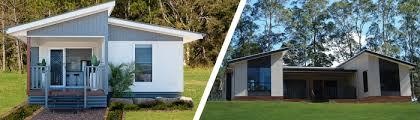 Pole Home Designs Gold Coast Hoek Modular Homes Granny Flats U0026 Cabins Master Builders Qld