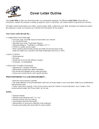 how do you start a cover letter how to start cover letter