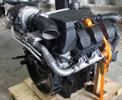 engine for mercedes om501 om501la engines for mercedes actros tractor unit for
