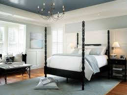 accent wall color van deusen blue bedroom redesign ideas inside