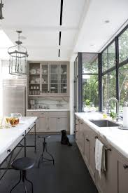 best images about kitchen pinterest topps tiles search sliding kitchen cabinet doors with glass panes white light brown and charcoal marble counter tops beautiful wall windows home decor