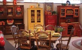 Dining ‹ Uncle Jake s Furniture