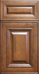 Kitchen Cabinet Doors Fronts Kitchen Cabinet Drawer Fronts Roselawnlutheran Gray Kitchen