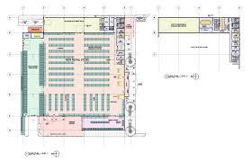 mesmerizing rona house plans photos best image engine jairo us