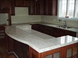 kitchen room magnificent alternative countertop options