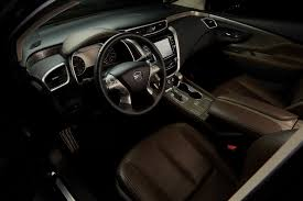 nissan murano oil change 2015 nissan murano reviews and rating motor trend