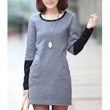 casual dresses www innernation co uk