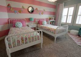 canopy beds for little girls home design metal twin size canopy bed for little