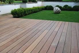 terrasses et jardin detail terrasse jardin zimerfrei com u003d idées de design pour les