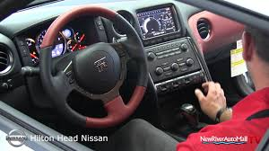 nissan gtr youtube top gear 2014 nissan gt r review youtube