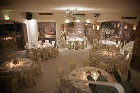 Cliffside Restaurant Italy by Gibò Luxury Club U0026 Weddings U2013 Italy My Way