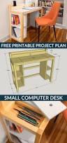Gaming Desk Cheap by 100 Most Compact Computer Desk Computer Desk Desks Target