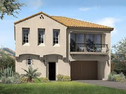 solana town center villages new homes in gilbert az 85295