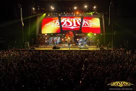 boston tour guide the band boston fan site boston announces 2015 tour dates