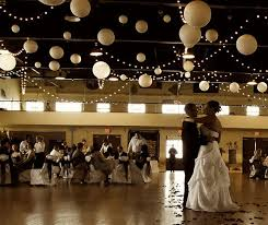 okc wedding venues weddings and receptions okc farmers market