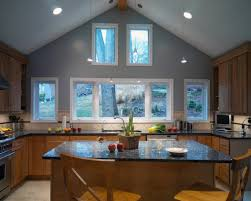 Lighting For Sloped Ceilings Sloped Ceiling Chandelier Vaulted Ceiling Lighting Options Best