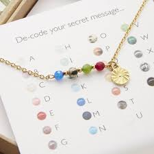 42 best best friends images on bff necklaces best