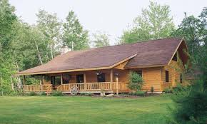 log cabin style house plans log style house plans ranch log cabin plans cabin style home plans