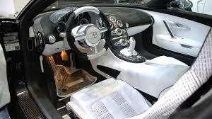 mansory bugatti details spilled bugatti veyron vincero edition by mansory