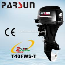 2 stroke 40hp outboard motor short shaft 2 stroke 40hp outboard