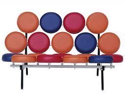 famous mid century modern furniture designers mid century modern