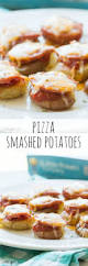 Toca Kitchen Recipes 431 Best Recipes To Try Pizza Images On Pinterest Pepperoni