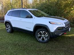 jeep cherokee trailhawk white finnicum group inventory of used cars for sale