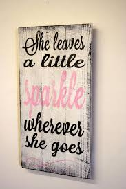 74 best baby images on pinterest babies rooms new mom gifts and
