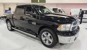 dodge trucks pictures 2016 dodge trucks check out the ram lineup
