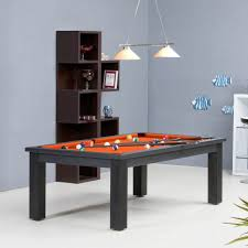 dining tables sam u0027s club pool table dining pool table combo pool