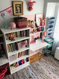 best 25 small shared bedroom ideas on pinterest shared closet