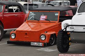 volkswagen thing stance oldskoolracer73 1973 volkswagen thing specs photos modification