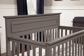 Davinci Autumn 4 In 1 Convertible Crib Autumn 4 In 1 Convertible Crib Davinci Baby