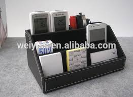 Office Desk Organizer by 2016 Sell Western Style Office Desk Organizer Office Desk