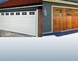 guardian garage door opener valuemax alamo garage door options garage door repair