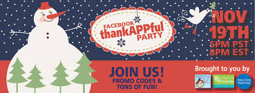 thanksgiving banners for facebook fb nov holiday banner 850x315px