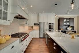 kitchen room 2017 tchen cabinets quartz countertops french