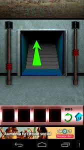 100 doors for android download