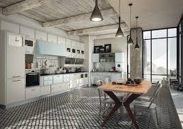 k che retro best küche retro stil gallery amazing home ideas