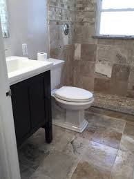Bath Shower Conversion Services Bathrooms By Design Bathroom Renovation Remodeling