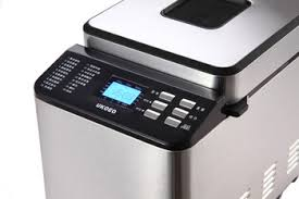 Automatic Toaster Cheap Toaster Appliances Find Toaster Appliances Deals On Line At